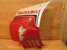 Suzuki GSX 750 ES EF GR72A Seitenverkleidung rechts