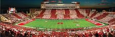 Jigsaw puzzle NCAA University of Utah Rice-Eccles Stadium NEW 1000 piece