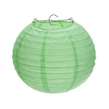 """4""""- 16"""" Chinese Paper Lanterns Lamp Shade Wedding Venue Party Decoration"""