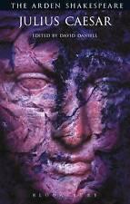 Julius Caesar by William Shakespeare (Paperback, 1998)