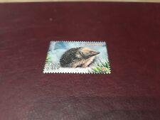 timbre de France   n° 3383 neuf luxe cote 1,40 euro