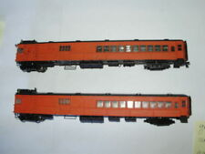 Bachmann C-5 Good Ready to Go/Pre-built Model Trains