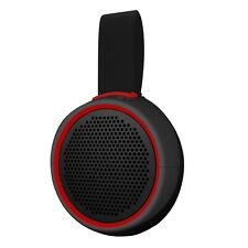 UNIVERSAL BLUETOOTH Portable Speaker WATERPROOF by BRAVEN 8 Hrs Play Hands Free
