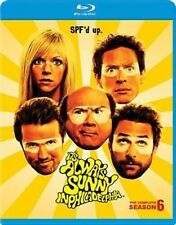 It S Always Sunny in Philadelphia Season 6 2 PC BLURAY
