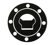 jollify Charbon couvercle pour Suzuki RGV 250 #376q