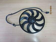 MINI COOPER - R50 R52 R53 kühlerlufter 5020367
