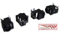 Samsung X10 V20 V25 VM6000 NC10 NP-NC10 DC Jack Netzteilbuchse