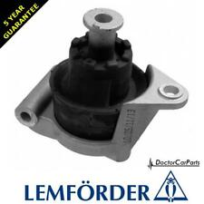 Rear Engine Mounting FOR VAUXHALL ASTRA H 1.3 04->10 Diesel A04 Z13DTH 90bhp Zf