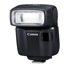 Canon Speedlite EL100 Blitz / Blitzgerät für EOS Neuware EL-100