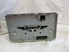 07-11 Chevrolet Silverado Sierra Tahoe Yukon Radio Cd Mechanism 25799567 B620