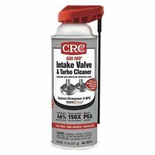 CRC 05319 16 oz. Intake Valve Cleaner Aerosol
