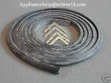 Puerta Teka para placas, hornos y campanas de cocina