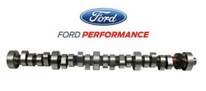 1985-1995 Mustang 5.0 302 Ford Racing M-6250-E303 Cam Hydraulic Roller Camshaft