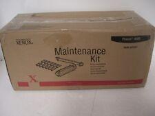 Xerox,  108R00600,  Laser Printer,  Maintenance Kit  ( for Phaser 4500  )