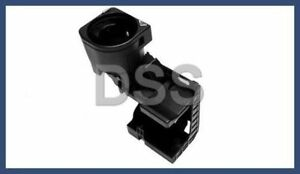 Genuine Mercedes-Benz Cup Holder Cupholder Center Console Assembly OE 2156800014