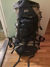 "Pre-packed Emergency Prepper Survival Backpack Kit ""Go bag Or Bug Out"""