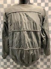 Vintage LEE Brand Grey Sweat Shirt Men's Size L