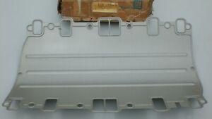 1961-1963; BUICK SPECIAL & SKYLARK- NOS INTAKE MAN. GASKET (VALLEY PAN) #1353019