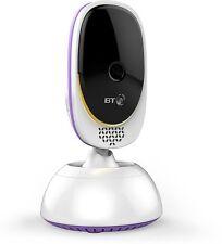 (ab) bt Baby Monitor 6000 Extra/cámara de reemplazo y fuente de alimentación