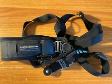 Matin Neoprene Fast Access Sling Strap Camera Belt Dynamic Shooting