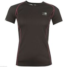 Karrimor Fitness Clothing & Accessories