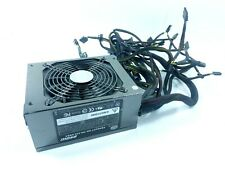 Cooler Master RS-850-EMBA 850W 20+4 Pin ATX PSU Power Supply