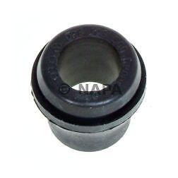 PCV Valve Grommet-DIESEL NAPA/ALTROM IMPORTS-ATM 028103500
