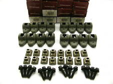 (16) Sealed Power R-1048 Engine Rocker Arm Kits - 1978-1995 Ford 255 302 351W V8