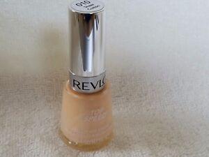 REVLON**TOP SPEED Fast Dry Nail Enamel**chOOse yOUr cOLOr~~0.5 fl oz/14.7 mL~NEW