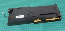 Sony PS4 Replacement PSU power supply  ADP-240 CR