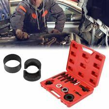 13x Pulley Puller & Installer Kit Power Steering Pump Remover Alternator Tool hh