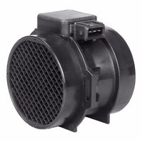 NEW Mass Air Flow Sensor MAF For 2001 VOLVO S40 V40 1.9L and S80 2.8L 5WK96133