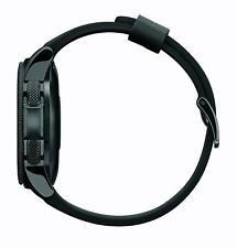 RB SAMSUNG Galaxy Watch 42mm SM-R810 Midnight Black - USA