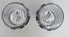 Kawasaki Auxiliary Driving Lights Vulcan Vaquero 1700 11-18 New 99994-1097