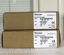 Intermec New 851-064-307 External Power Supply