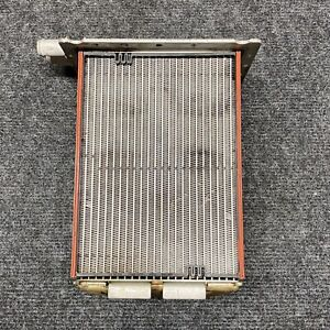 Original Audi RS6 RS7 4G S8 4H TFSI Ladeluftkühler charge air cooler 079145785H
