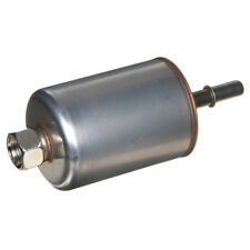 FUEL FILTER-OE TYPE GKI GF 1645