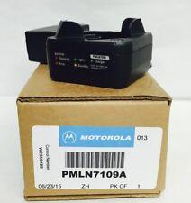 PMLN7109A PMLN7109 - Motorola Single-Unit Charger, US Plug SL300