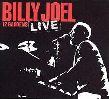 12 Gardens: Live [2CD]