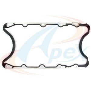 Oil Pan Set  Apex Automobile Parts  AOP461