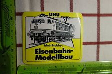 Uhu Modellbaukleber ~ Modellbaukleber in sammeln seltenes ebay