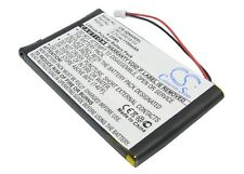 Battery For Garmin Nuvi 660, Nuvi 660 FM, Nuvi 670, Nuvi 680 1150mAh / 4.26Wh