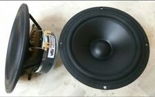 Vifa tieftöner P17 WJ00-08 neu !! High End in 4 oder 8 Ohm erhältlich