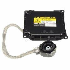 HID Xenon Ballast Light Control Units D4S D4R For Toyota Lexus Prius