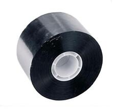 Alu Foil 100m Frost Protection Cable Heating Trace Aluminum - Tape Insulated