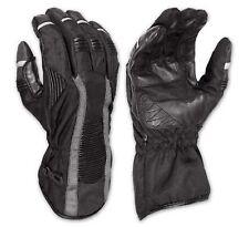 Guanto moto impermeabile guanti moto invernale cordura guanti per sci snowboard