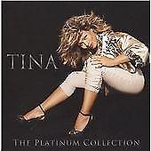 Tina Turner - Platinum Collection The (2009)