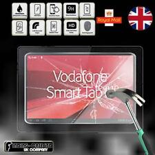 Tempered Glass Screen Protector For Vodafone Smart Tab II 2 10 Tablet