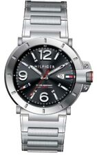 TOMMY HILFIGER WATCH Mod. TURBO 1791262