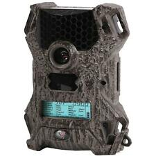 Wildgame Innovations Vision 8 Lightsout Trail Camera V8B20